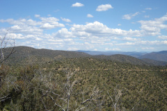 071226 - VIC High Country