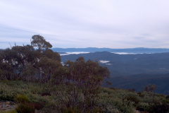120602 - High Country